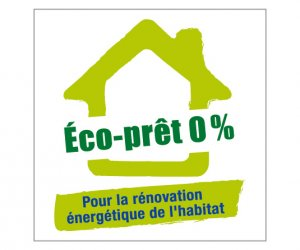 Illustration : L'ECO PRET A TAUX ZERO